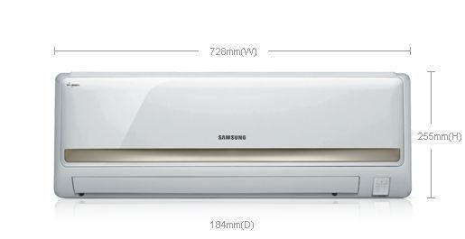 Samsung AC Prices - Samsung Air Conditioners India - Window & Split Ac price 10 000