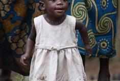 Passage To Africa - Bwindi - Uganda