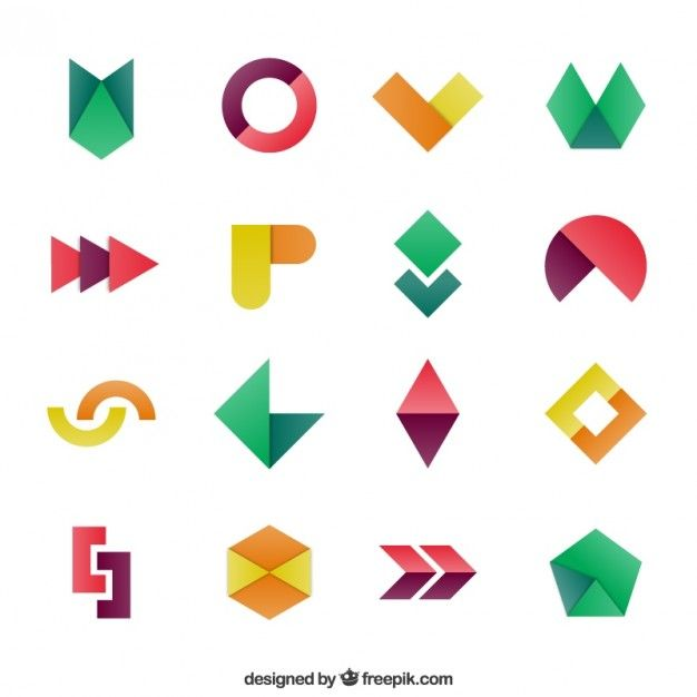 41 best Vasu Logo images on Pinterest | Logo branding, Graphic ...