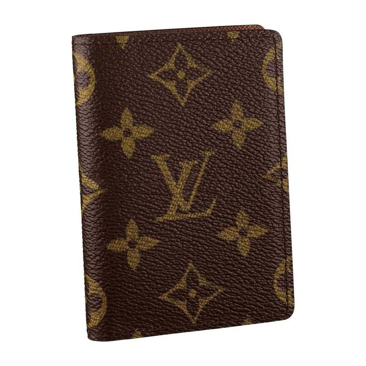 ▁▂▃▄❤❤♥ Louis Vuitton Pocket Organizer-Louis Vuitton Collections $94.06 ,㊣☄¬ Prepared For this Christmas Holiday`.... …♥♥…