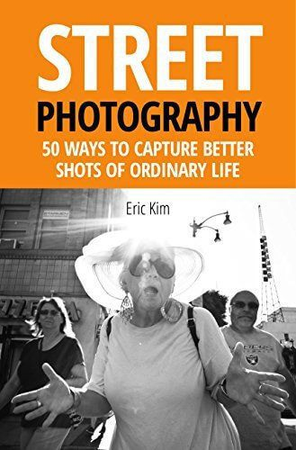 Street Photography: 50 Ways to Capture Better Shots of Ordinary Life http://streetto.gs/books/street-photography-50-ways-capture-better-shots-ordinary-life/