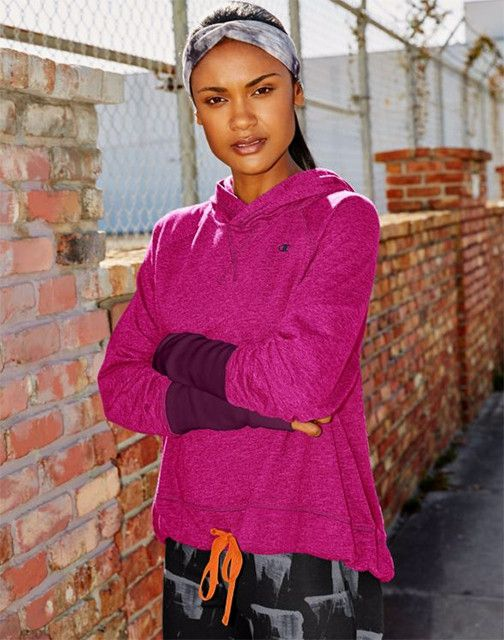 Champion Authentic Women's Cover-Up
