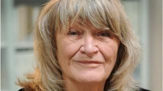 Gericht erlässt Strafbefehl in der Steueraffäre | Alice Schwarzer jetzt vorbestraft!