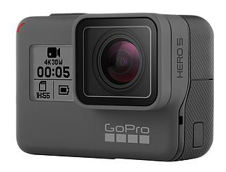 GoPro just announced their new line of cameras (along with the Karma drone) and frankly I am not that excited. The new line from GoPro is called Hero5 (no big surprises there) and it features only two