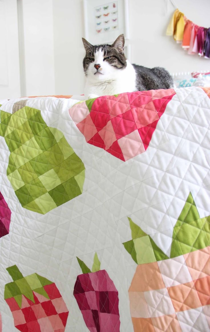 Patchwork bed sheets patterns - New Ombre Patterns And Sale