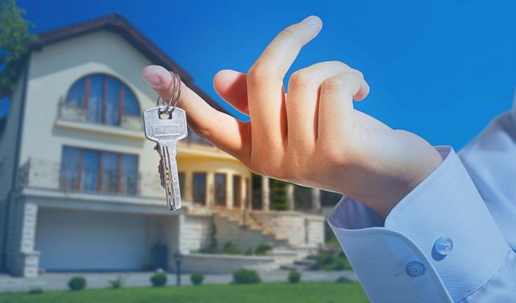 Real estate investing is a very popular option because you do not have to search…