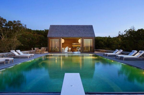 Pool おしゃれまとめの人気アイデア Pinterest Rose Macaron 画像