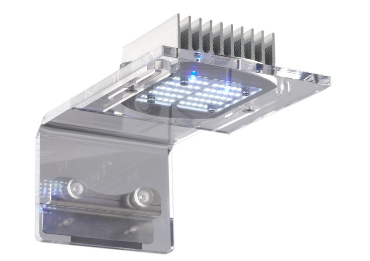 SICCE: MINU' 20 Watt per acquari Nano 60 x 60