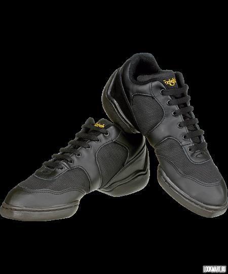 Танцевальная обувь grichko