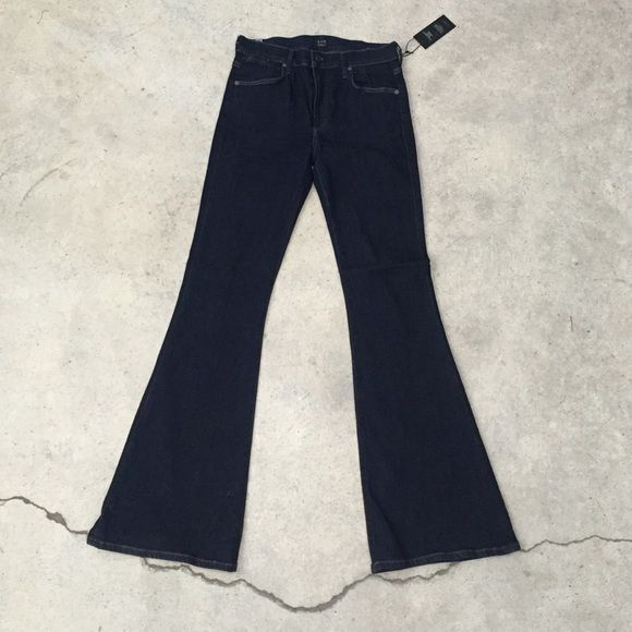 25  best ideas about Petite flare jeans on Pinterest | White denim ...