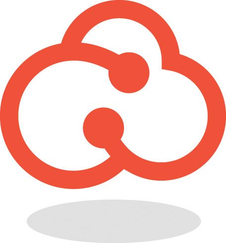 cloud icon에 대한 이미지 검색결과