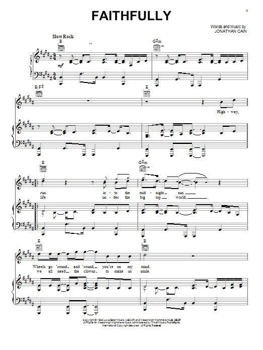 20 best Piano images on Pinterest | Sheet music, Music notes and Piano