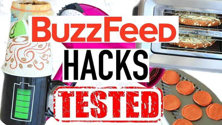 Buzzfeed Life Hacks Tested! Lazy College Back To School Lifehacks Tested!  Life Hacks For Lazy College Students Tested! Buzzfeed Life Hacks Tested for Back To School 2016! Testing Buzzfeed Hacks and Stupid Life Hacks For Lazy People! Buzzfeed Hacks Food Hacks For College!Back To School Life Hacks You Won't Believe!