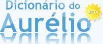 Dicionario Aurelio Online