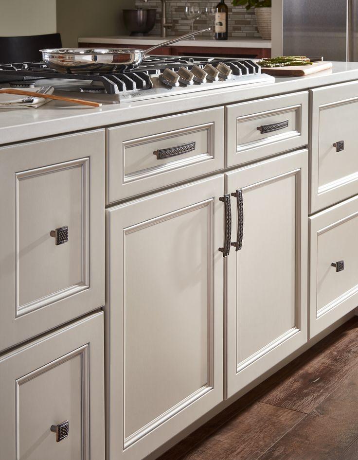 56 best Top Knobs Kitchen Gallery images on Pinterest | Kitchen ...