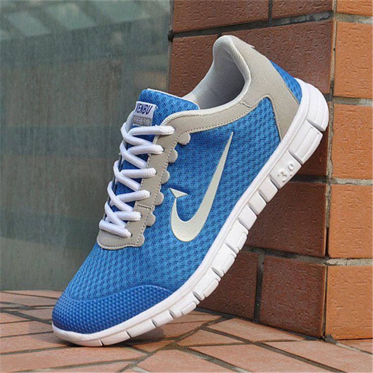2015 New Brand Fashion Zapatillas Deportivas Mujer Men Shoes Lightweight Breathable Women Casual Shoes Mens Trainers♦️ B E S T Online Marketplace - SaleVenue ♦️👉🏿 http://www.salevenue.co.uk/products/2015-new-brand-fashion-zapatillas-deportivas-mujer-men-shoes-lightweight-breathable-women-casual-shoes-mens-trainers/ US $37.99