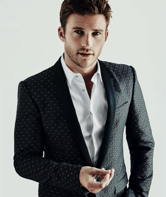 340 Best Images About Scott Eastwood On Pinterest
