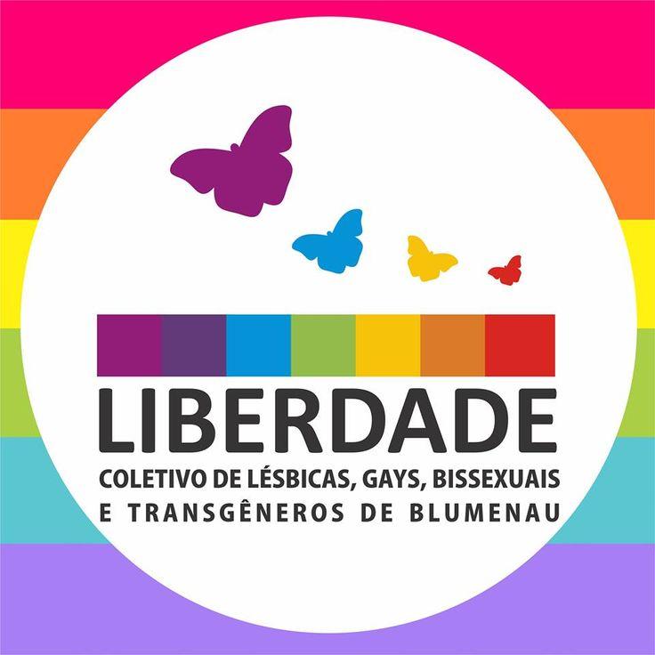 O movimento LGBT tem se mostrado cada vez mais presente e resistente no mundo. No Brasil a comunidade LGBT tem se reforçado ano após ano, com paradas, passeatas, movimentações, debates e conscientização para a sociedade. Cada passoé fundamental para tornar o movimento cada vez mais presente e forte, visando a igualdade de gênero no país.  A comunidade LGBT está muito presente no país, reforçando constantemente a resistência sob qualquer tipo de ataque. Afinal, a violência contra LGBT's…