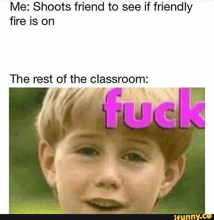 Pin On Really Dank Memes
