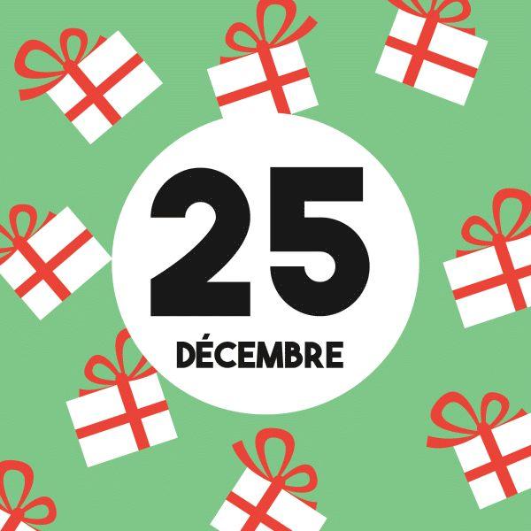 20 best images about calendrier de l 39 avent 2016 calendrierdelavent on pinterest cats dr oz - Calendrier de l avent light ...