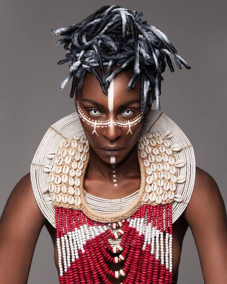afro-finalist-collection-by-luke-nugent-6 Trouvez l'inspiration sur www.atelierbijouxceramique.fr