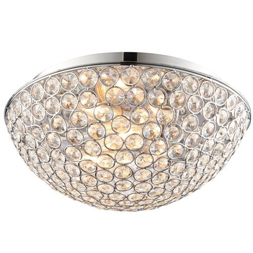 7 best New home images on Pinterest Blankets, Ceiling lamps and - badezimmer led deckenleuchte ip44