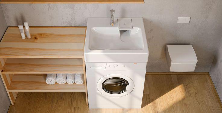 17 meilleures id es propos de salle de bains de phare. Black Bedroom Furniture Sets. Home Design Ideas