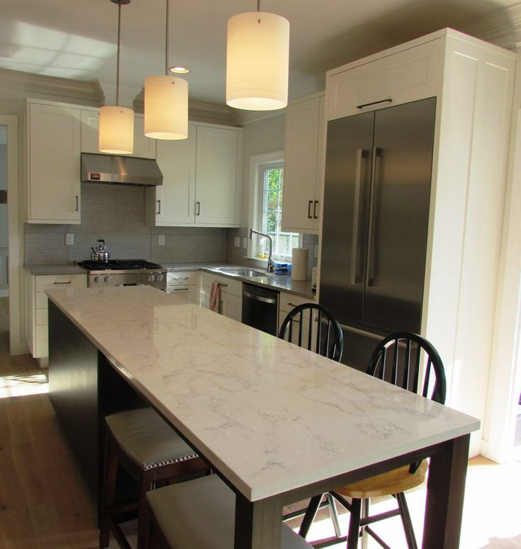 Best Ideas For The House Images On Pinterest - Kitchen remodeling frederick md