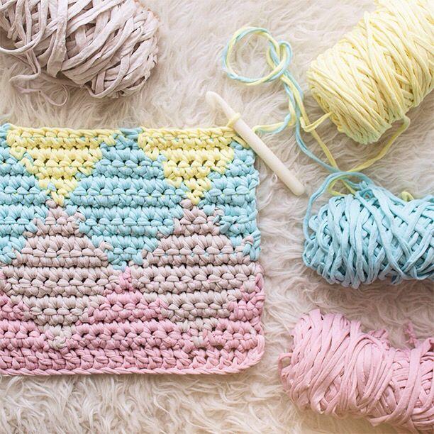 Tapestry www.susimiu.es