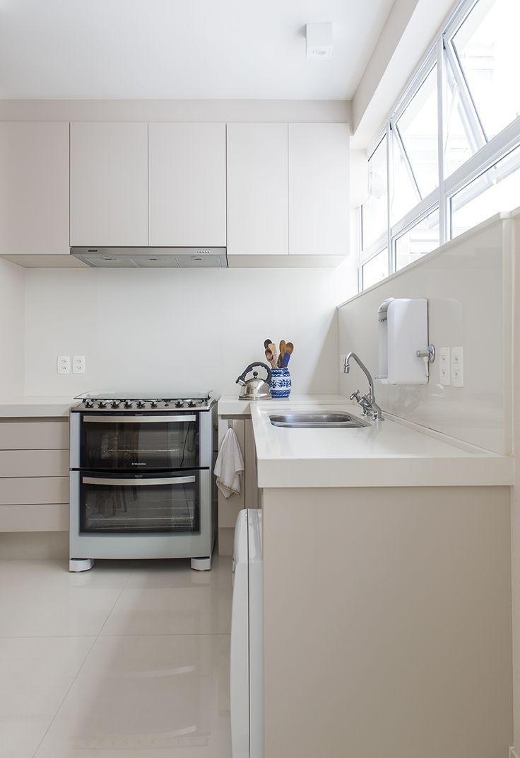 10 Best Cozinha Images On Pinterest Arquitetura Cozinhas E Cozinha