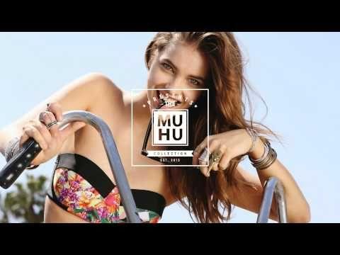 Mirian Hill - Got It