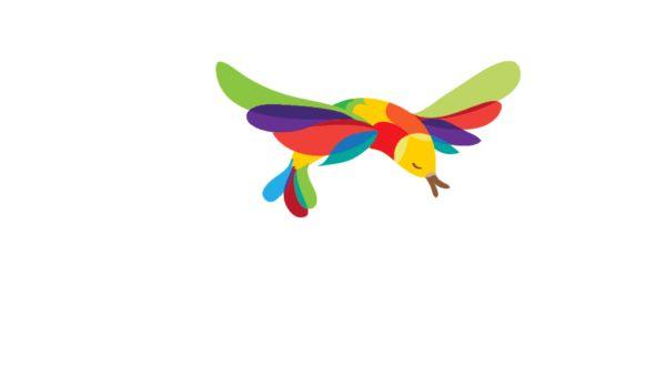 colorful branding21