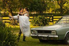 Foto: Jose Cortejarena  #arpilarweddings #lavidadeados #momentosqueinspiran #momentosarpilarweddings #salon #santalucia #naturalezayeventos #realweddings #casateconarpilarweddings