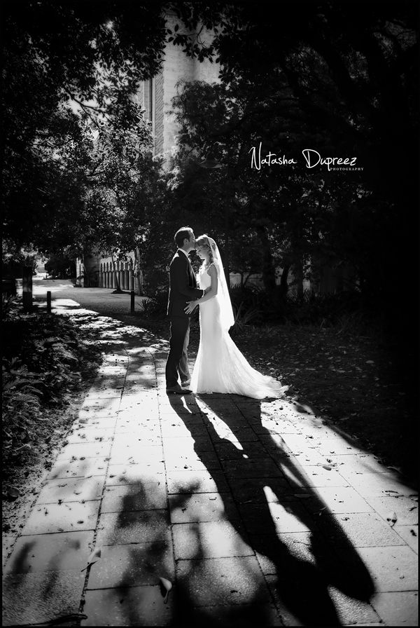 Perth wedding of Tim & Sakari #perthweddings #weddingphotography #photography #perth #couple  www.thebrisbaneweddingphotographers.com.au