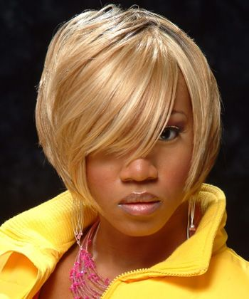 Strange 1000 Images About Short Weave Hairstyle On Pinterest Bobs Hairstyles For Women Draintrainus