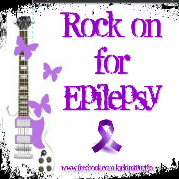 Quotes Being Strong Epilepsy: 129 Best Epilepsy Quotes/pics Images On Pinterest