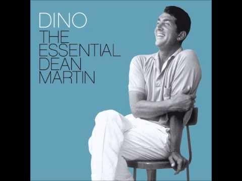 Best Songs Of Dean Martin [Full Songs HD]    Dean Martin 's Greatest Hits - YouTube