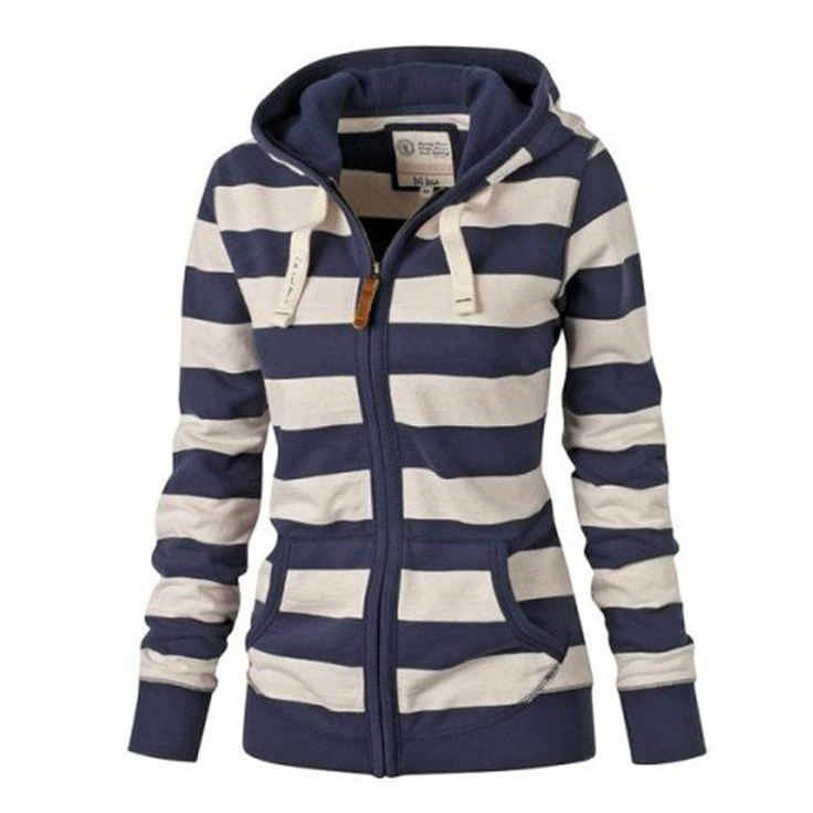 Winter Autumn hoodies women hoodies zipper long sleeve sweatshirts hoodies NEW