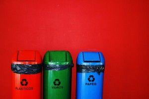 http://www.eko-logis.com.pl/polska-gospodarka-odpadami-w-swietle-innych-panstw-europejskich/ #ekologia #greenpeace #segregacja #natura