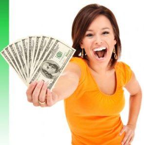 Payday loans on public holidays image 8