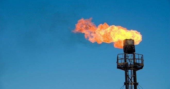 The Department of Petroleum Resources (DPR) said that Nigeria the ninth largest gas producing nation in the world lost over 850 million dollars to gas flaring in 2015.  Mrs Pat Maseli Deputy Director Head Upstream DPR gave the statistics at the just concluded 10th Annual Sub-Saharan Africa Oil and Gas Conference in Houston Texas U.S.  This is according to a statement made available to the News Agency of Nigeria (NAN) in Lagos on Sunday by Mr Sonny Oputa Chairman Energy Corporate African the…