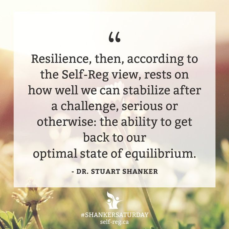 Returning to an optimal state of equilibrium is what #SelfReg is all about. #ShankerSaturday @StuartShanker https://t.co/LrVprNdC4t