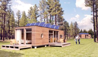 Meka modular luxury buildings made from shipping containers dream home pinterest - Meka shipping container homes ...