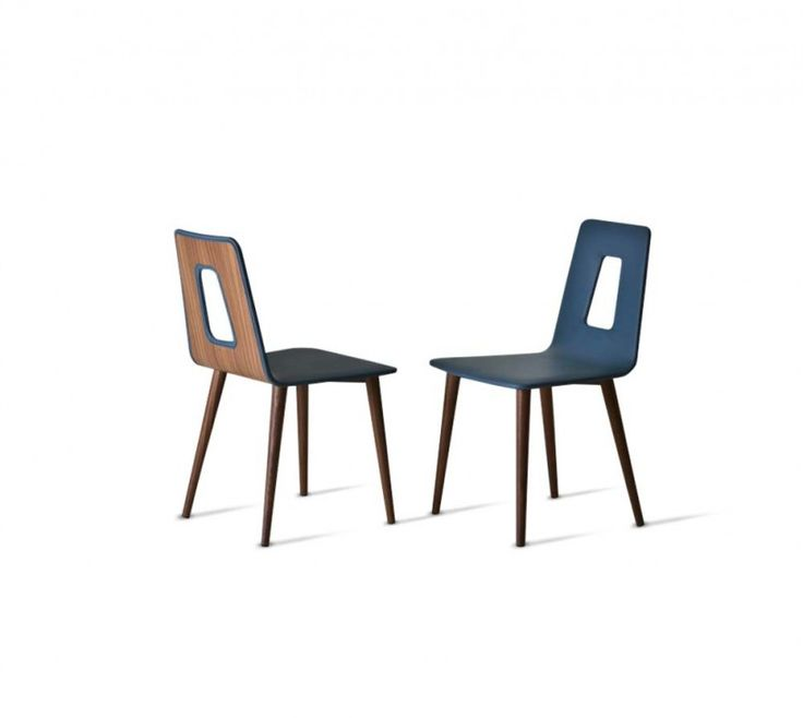 Chairs Online | Lucille Chair | King Living