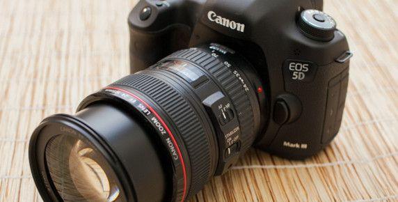 De ce ai nevoie de un fotograf profesionist?