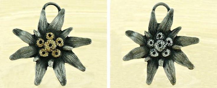 ✔ What's Hot Today: 1pc Large Flower Czech Findings Matte Aged Antique Silver Bohemian Pendant Focal Rustic Handmade 55mm https://czechbeadsexclusive.com/product/1pc-large-flower-czech-findings-matte-aged-antique-silver-bohemian-pendant-focal-rustic-handmade-55mm/?utm_source=PN&utm_medium=czechbeads&utm_campaign=SNAP #CzechBeadsExclusive #czechbeads #glassbeads #bead #beaded #beading #beadedjewelry #handmade