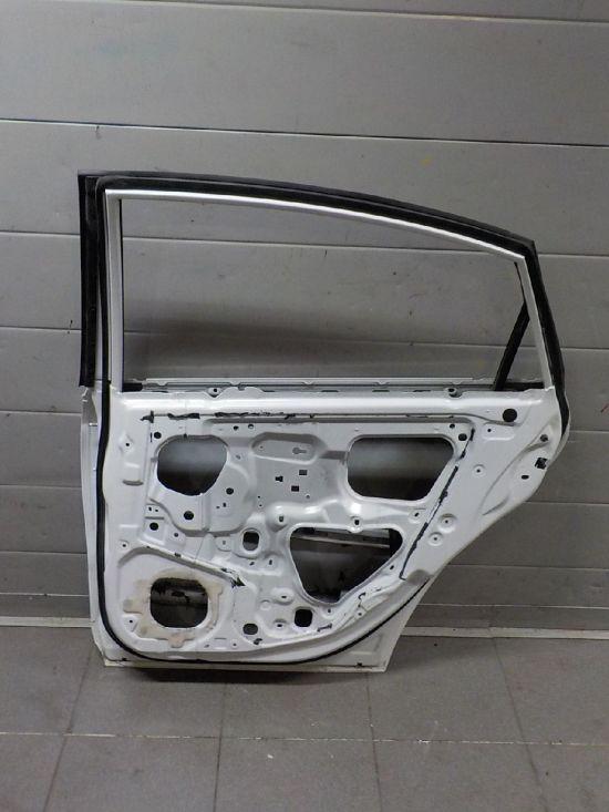 дверь-задняя-ниссан-альмера.png (550×733)
