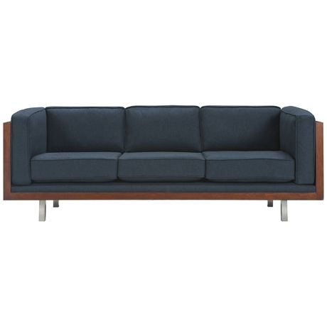draper 3 seat sofa freedom furniture and homewares With sofa couch freedom