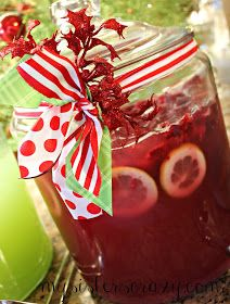 My Sister's Crazy!: HOLIDAY AND CHRISTMAS EASY APPETIZERS AND DELICIOUS DESSERTS