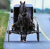 Amish Etiquette Dos and Don'ts When Visiting...  By Albrecht Powell, About.com Guide